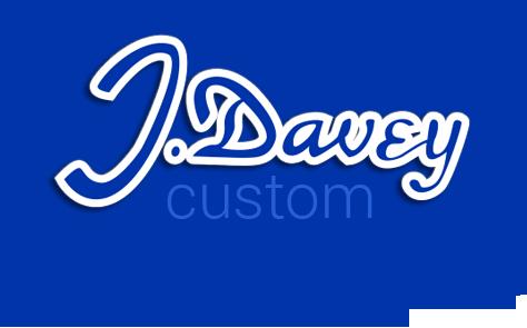 J.Davey Guitars